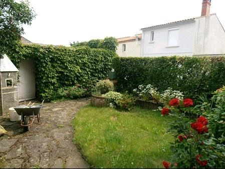 Vente maison / villa Treize septiers 98 900€ - Photo 3