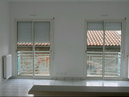 Location appartement Clisson 630€ CC - Photo 1