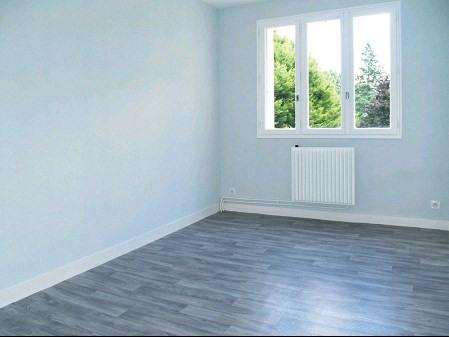Sale apartment Nantes 151000€ - Picture 6