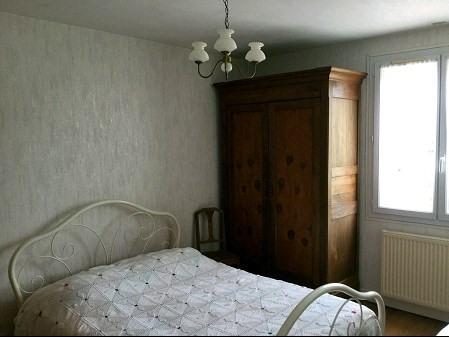 Sale house / villa Cugand 178900€ - Picture 4