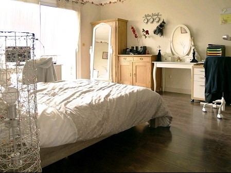 Vente de prestige maison / villa Basse goulaine 599782€ - Photo 8