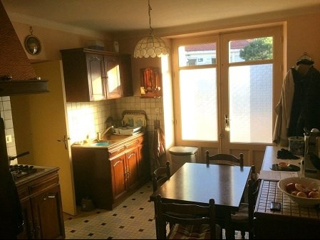 Vente maison / villa Getigne 138900€ - Photo 4