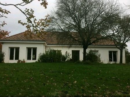 Sale house / villa Vallet 268900€ - Picture 1