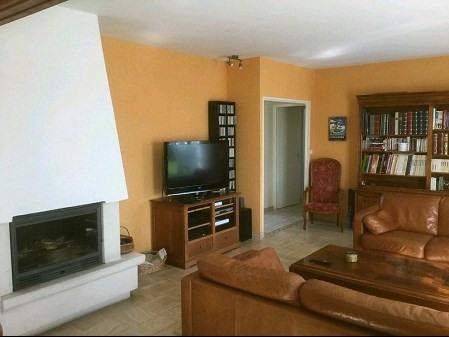 Sale house / villa Le landreau 258490€ - Picture 3
