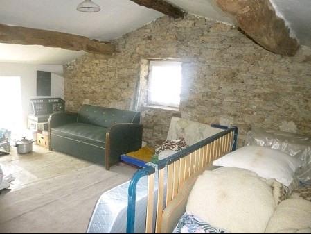 Vente maison / villa St lumine de clisson 115900€ - Photo 4