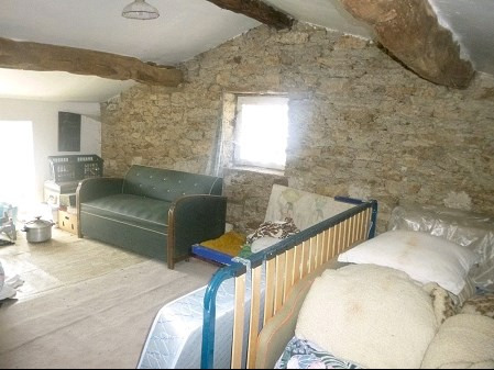 Sale house / villa St lumine de clisson 115900€ - Picture 4