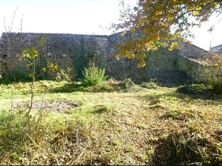 Sale house / villa St lumine de clisson 105490€ - Picture 2