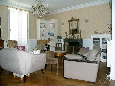 Sale house / villa Haute goulaine 543375€ - Picture 2