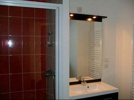 Location appartement Nantes 543€ CC - Photo 3