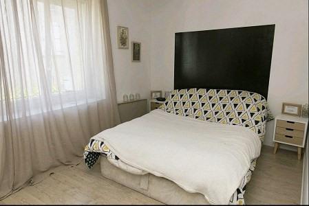 Sale house / villa Boussay 173900€ - Picture 2