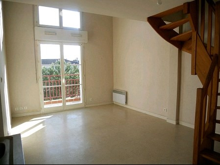 Vente appartement Clisson 127 900€ - Photo 1