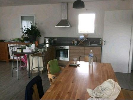Rental house / villa Mouzillon 690€ +CH - Picture 3