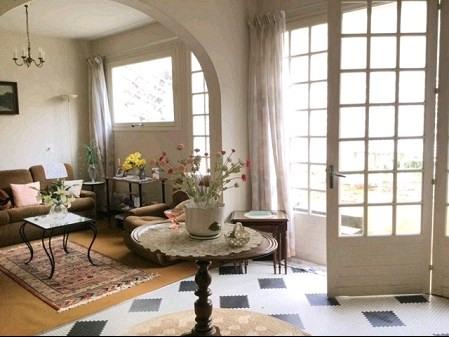 Sale house / villa Montaigu 143400€ - Picture 1