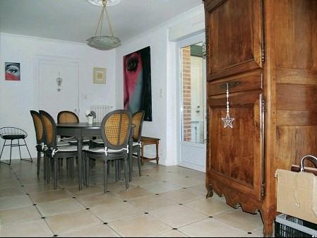 Sale house / villa Haute goulaine 543375€ - Picture 4