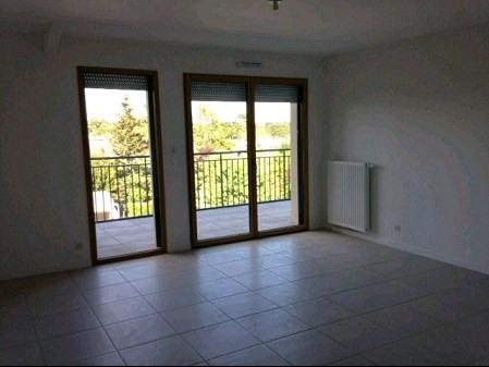 Location appartement Clisson 598€ CC - Photo 4