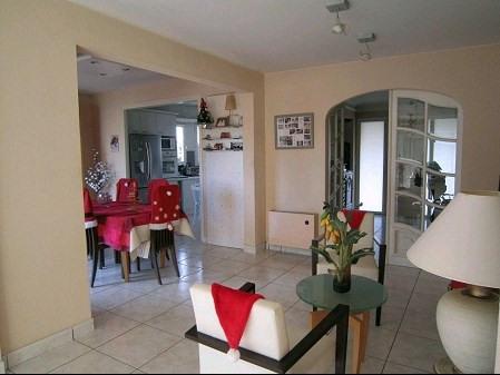 Vente maison / villa Les clouzeaux 342200€ - Photo 6