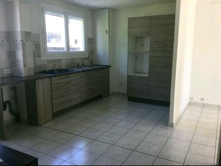 Vente maison / villa Getigne 209900€ - Photo 3