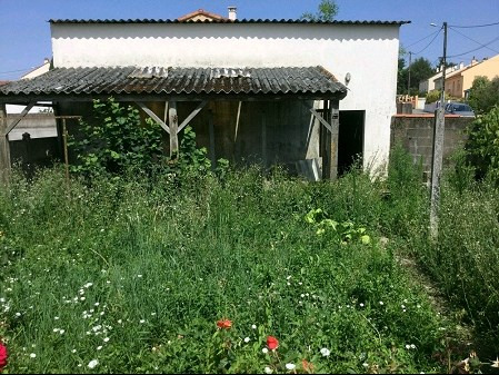 Vente terrain Vallet 49 900€ - Photo 2