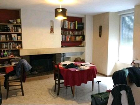Vente maison / villa Chavagnes en paillers 114000€ - Photo 2