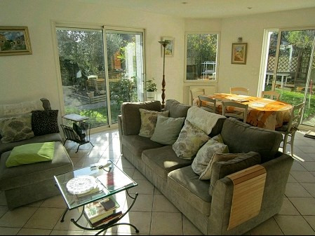 Vente maison / villa La roche sur yon 249700€ - Photo 6