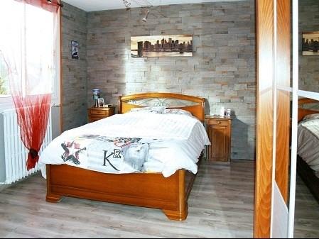 Sale house / villa Haute goulaine 281000€ - Picture 4