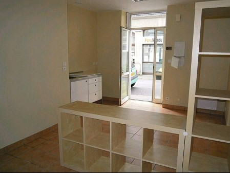 Location appartement Clisson 302€ CC - Photo 2