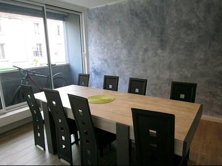 Vente appartement La roche sur yon 89900€ - Photo 5