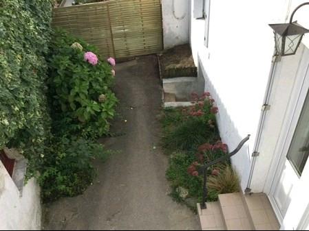 Sale house / villa Montaigu 148900€ - Picture 8