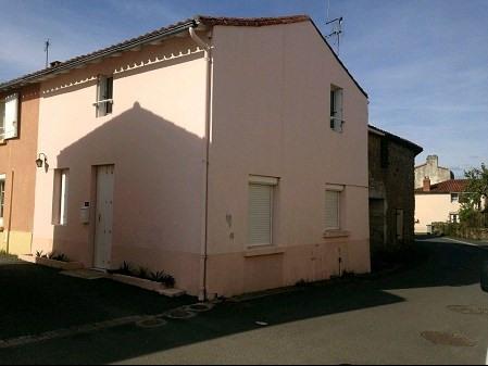 Rental house / villa Cugand 530€ +CH - Picture 2