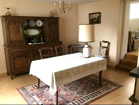 Sale house / villa Montaigu 143400€ - Picture 3