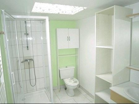 Produit d'investissement maison / villa Dompierre sur yon 121900€ - Photo 5