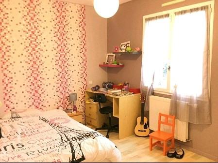 Sale house / villa St georges de montaigu 271000€ - Picture 6