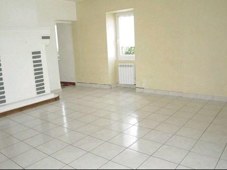 Produit d'investissement maison / villa Dompierre sur yon 121900€ - Photo 2