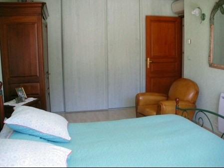 Vente appartement Gorges 265000€ - Photo 3