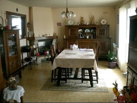 Sale house / villa La bruffiere 234900€ - Picture 3