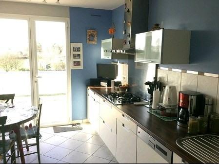 Sale house / villa Boussay 214000€ - Picture 3