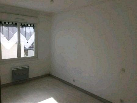 Rental apartment Vallet 580€ CC - Picture 6