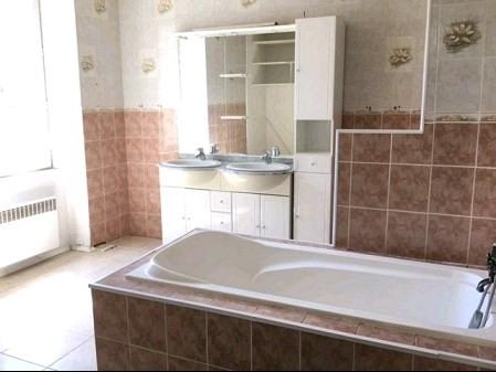 Vente maison / villa Chavagnes en paillers 158400€ - Photo 3