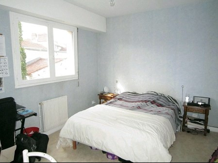 Vente appartement La roche sur yon 85 400€ - Photo 3