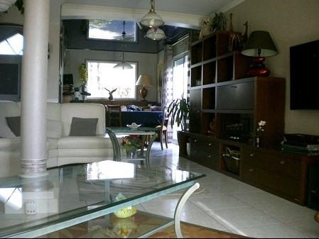 Vente maison / villa La roche sur yon 247700€ - Photo 2