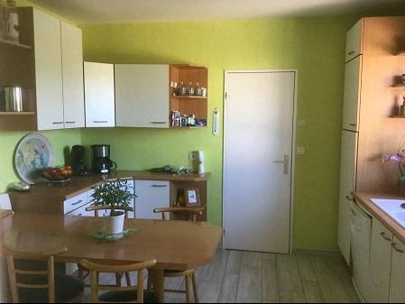 Sale house / villa Le landreau 258490€ - Picture 6