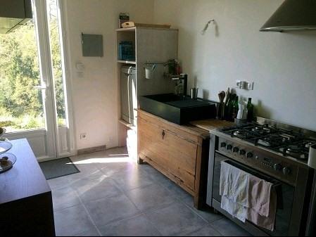 Sale house / villa Boussay 338000€ - Picture 3