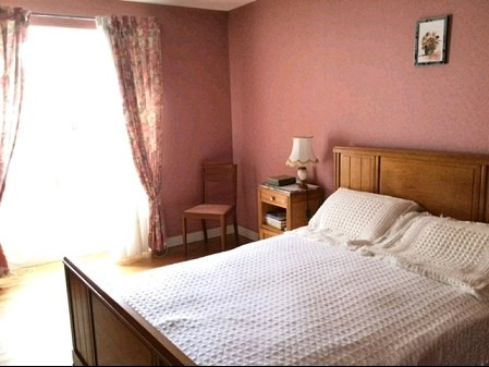 Sale house / villa Montaigu 143400€ - Picture 7