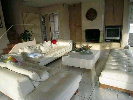 Vente maison / villa Les clouzeaux 342200€ - Photo 8