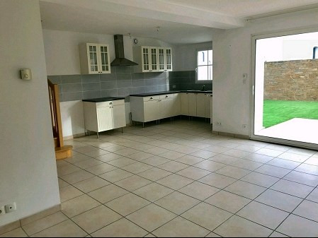 Vente maison / villa Montaigu 198 400€ - Photo 1