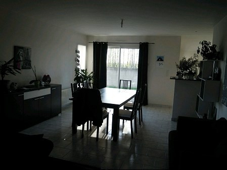 Location maison / villa Vallet 680€ CC - Photo 2