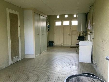Vente maison / villa Chavagnes en paillers 99000€ - Photo 6