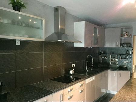 Sale house / villa Getigne 283400€ - Picture 2