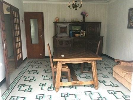 Vente maison / villa Les landes genusson 86400€ - Photo 3