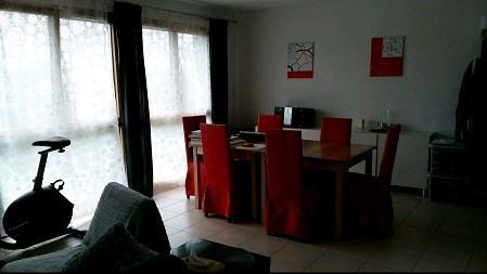 Location appartement La roche sur yon 609€ CC - Photo 5